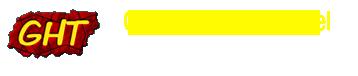 goldeholidaytravel-logo