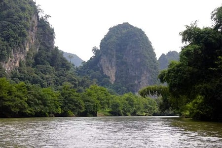 Car hire to Ninh Binh from Hanoi with flexibilty & affordable price