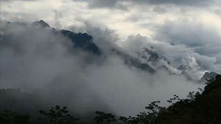 Top 8 things to do in Ha Giang