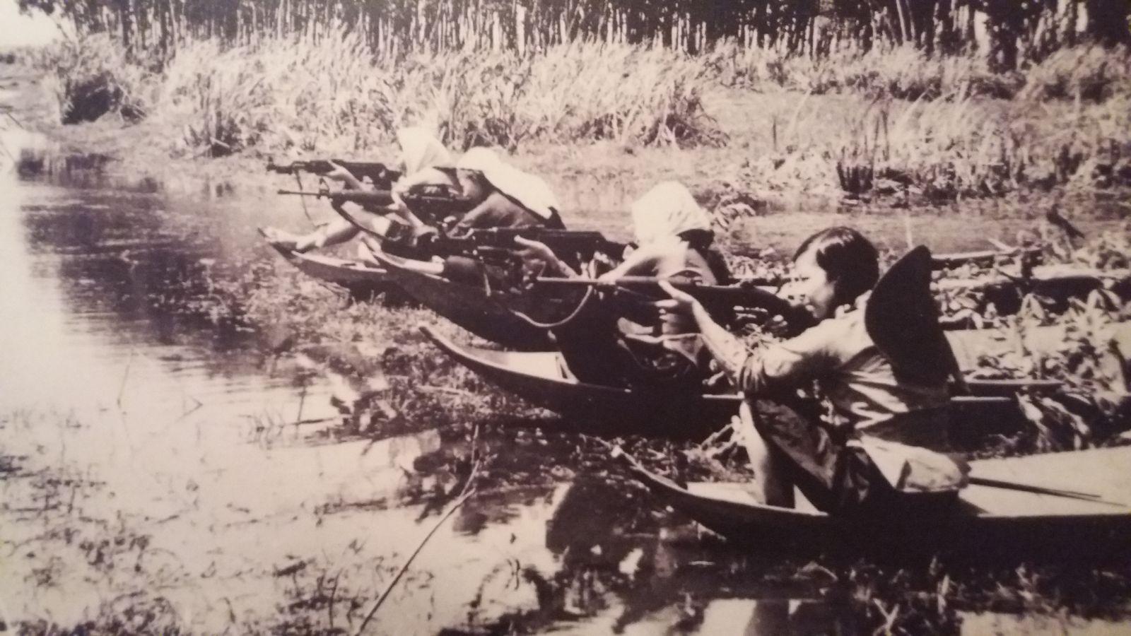 Hanoi history1