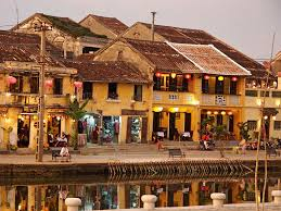 Vietnam Holiday Packages-Hoian1