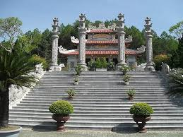 Vietnam Holiday Packages-Hue