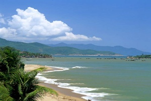 Vietnam Holiday Packages-Nha Trang Beauty