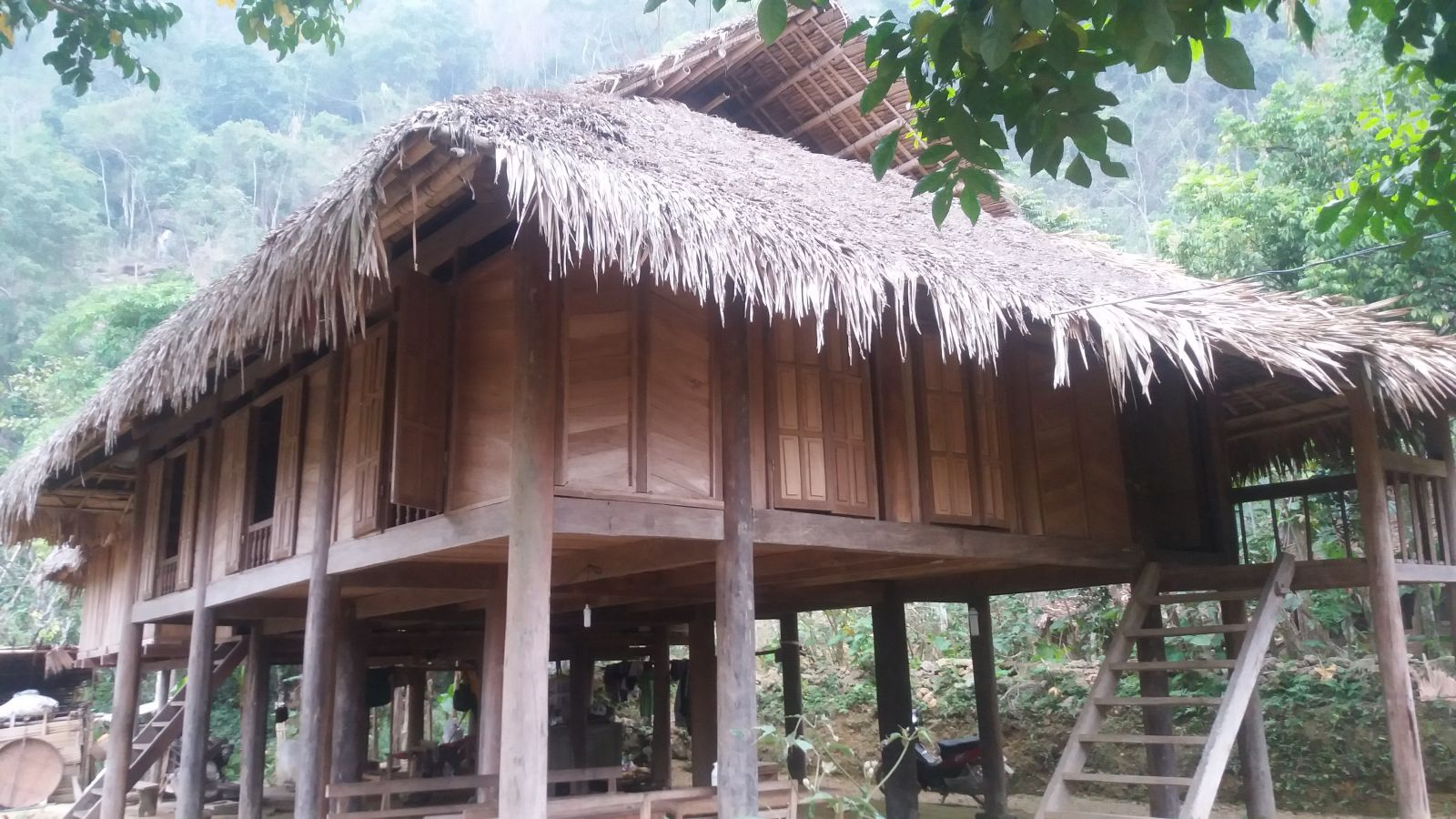 Pu-luong-nature-reserve-homestay