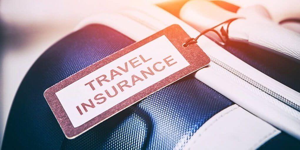 Travel insuarance to travel Vietnam