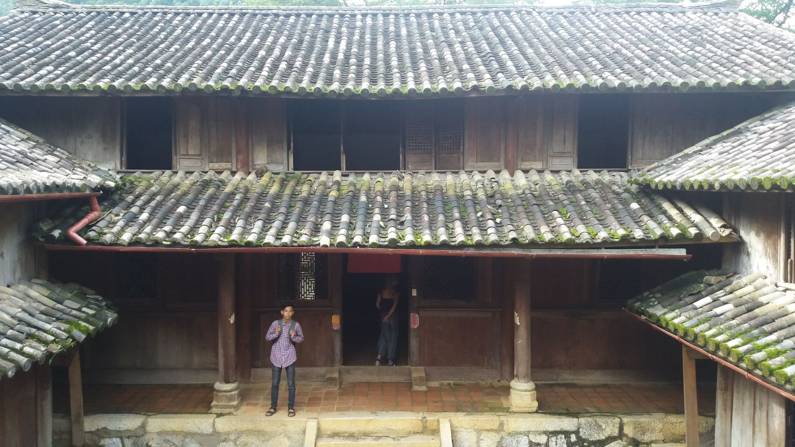 top things to do in Hagiang destination