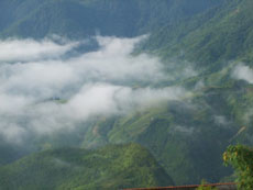 Sapa Travel Guide-Fansipan10