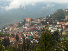 Sapa Travel Guide-Sapa02