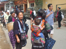 Sapa Travel Guide-Sapa05