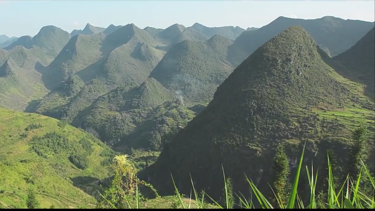 top thing to do in Ha Giang travel guide